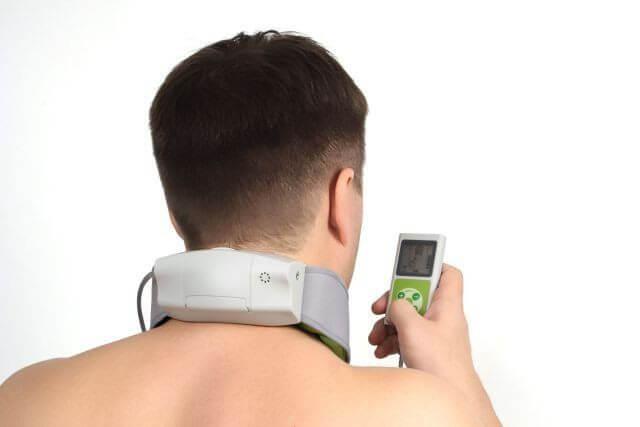 fizioterápia a magas vérnyomás kezelésére kezelés magas vérnyomás galagonya tinktúrájával