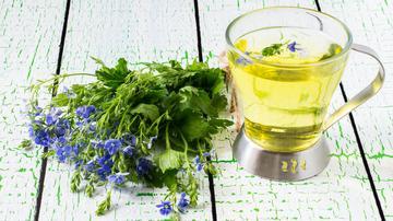 magas vérnyomás és gyógynövények