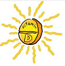 d-vitamin és magas vérnyomás