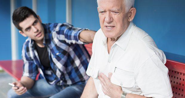modern magas vérnyomás kezelés