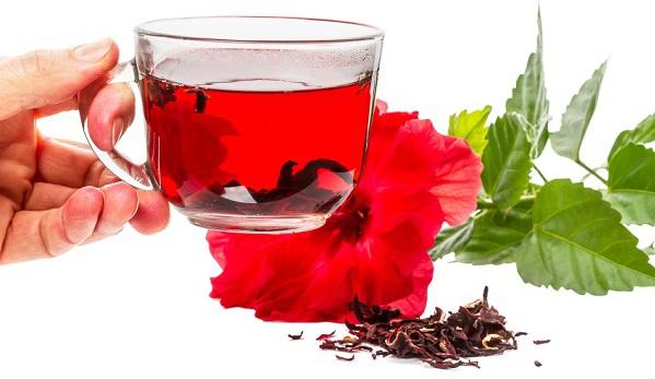 teázás magas vérnyomás ellen