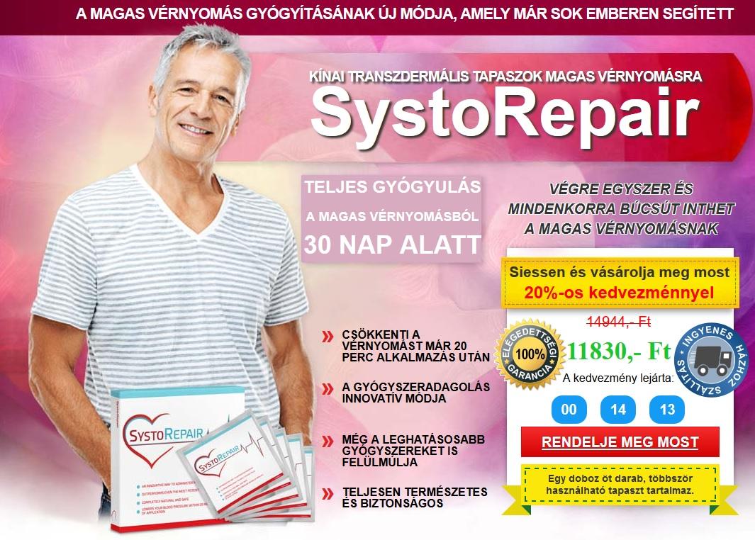 ellenőrizhetetlen magas vérnyomás)