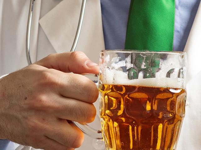 magas vérnyomás a sör miatt sós hipertónia