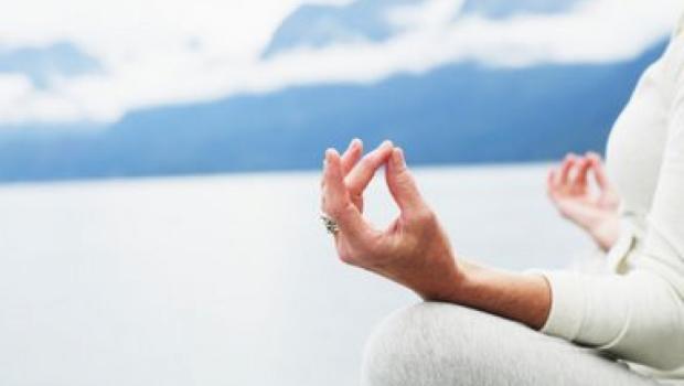 magas vérnyomás hogyan lehet örökké gyógyítani