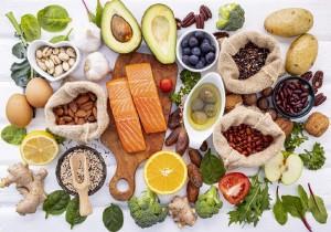 10 magas vérnyomás esetén hasznos étel)