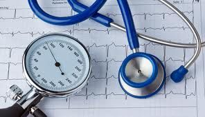 pulzáló magas vérnyomás