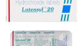 a harmadik generációs magas vérnyomás elleni gyógyszerek)