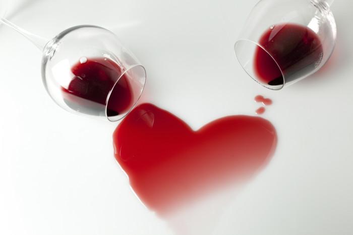 lehet-e inni a szív hipertóniáját