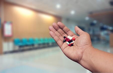 a magas vérnyomás elleni gyógyszerek hatékonyak