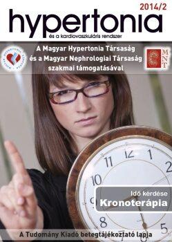 éjszakai műszak hipertónia esetén