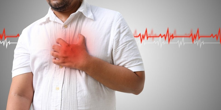 bifrenus magas vérnyomás esetén milyen teákat ihat magas vérnyomás esetén