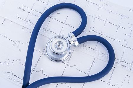 magas vérnyomás kezelés földi