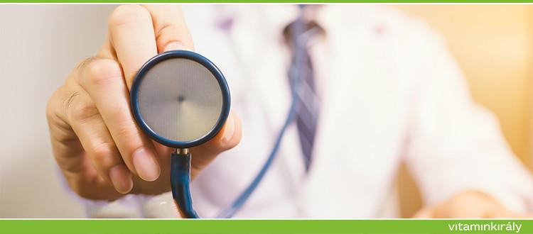 magas vérnyomás egészségügyi tippek)