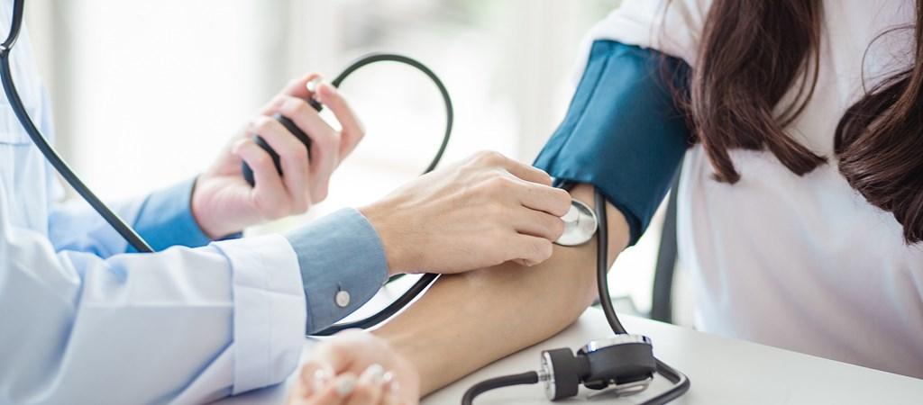 OTSZ Online - A magas vérnyomás megelőzése joghurttal?