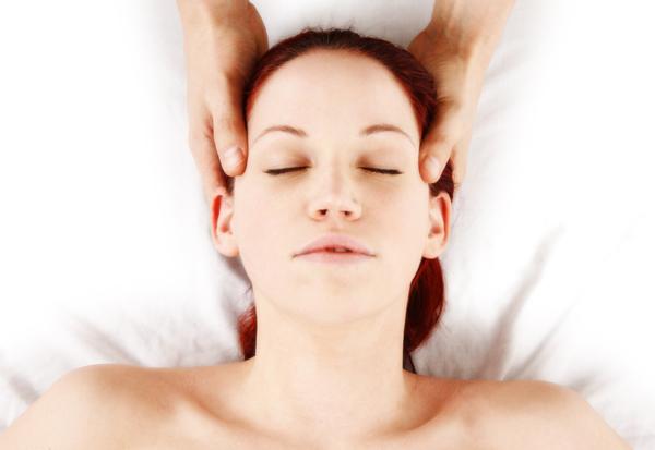 fejfájás magas vérnyomással időseknél magas vérnyomás kezelés miatt fellépő légszomj