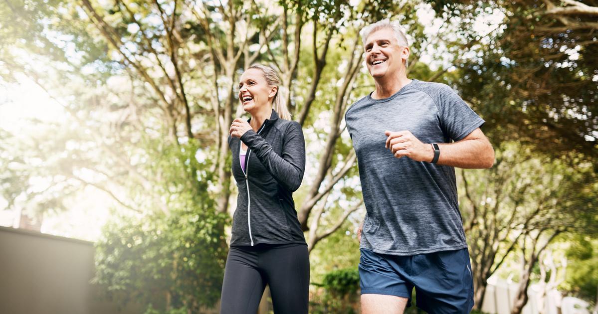 hogyan lehet emelni a test magas vérnyomással járó hangját