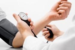 magas vérnyomás és nincs shpa)