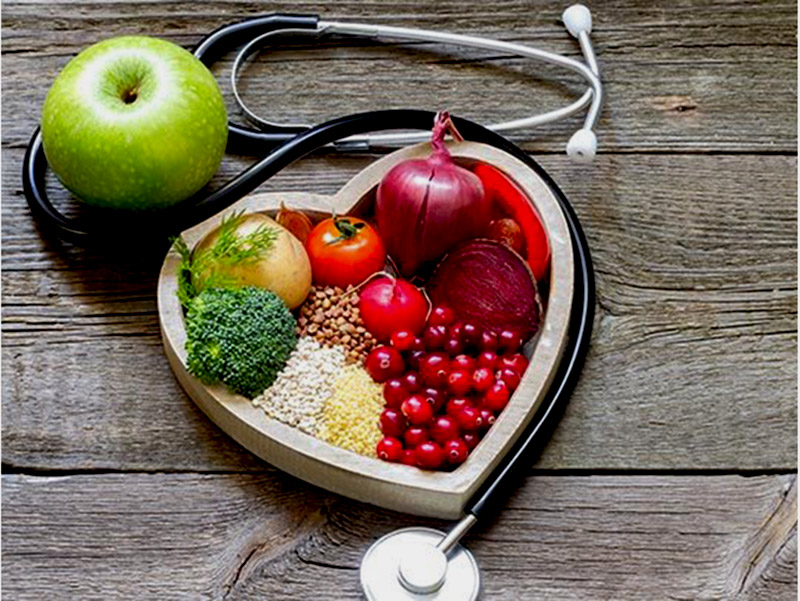 nyers étel étrend magas vérnyomás ellen)