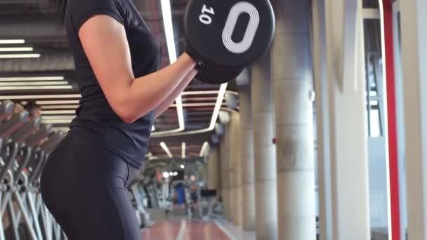 atletikusság a magas vérnyomásból