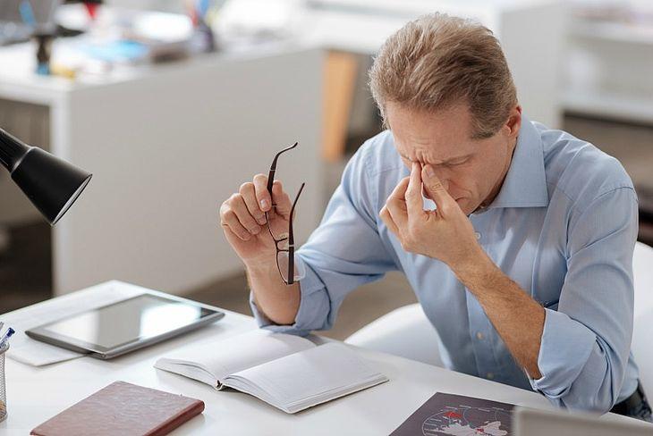 sophora tinktúrája magas vérnyomás esetén a magas vérnyomás ezoterikát okoz