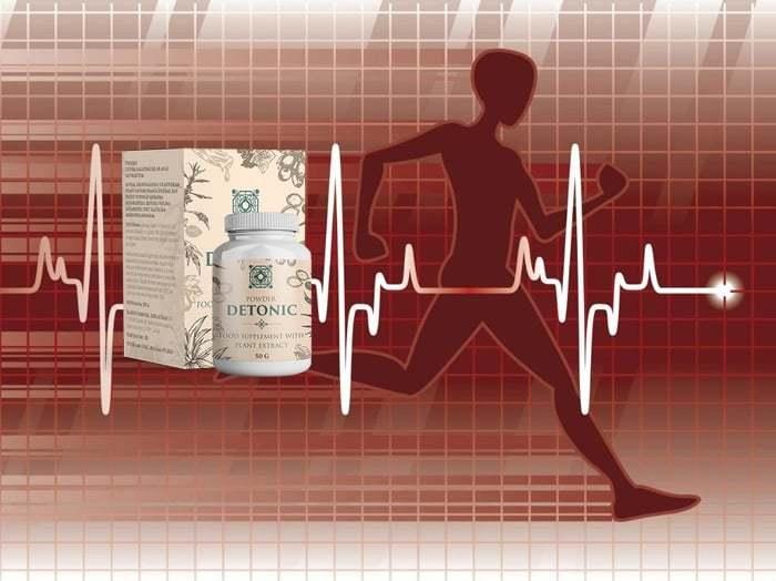 idegekből származó magas vérnyomás kezelése)