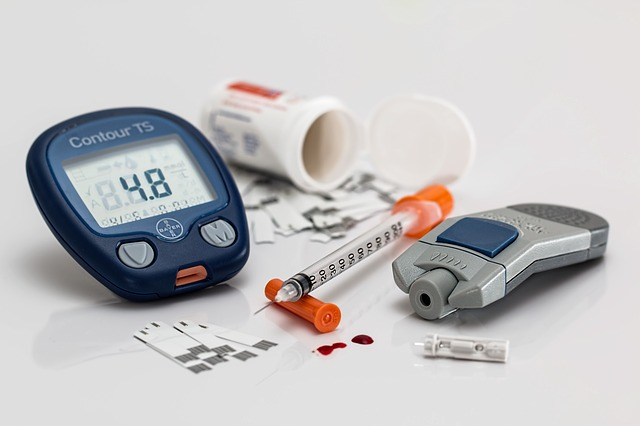 magas vérnyomás és cukorbetegség fogyatékossága