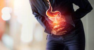 remegés magas vérnyomás esetén
