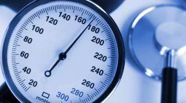 pomelo és magas vérnyomás magas vérnyomás amely káros és előnyös