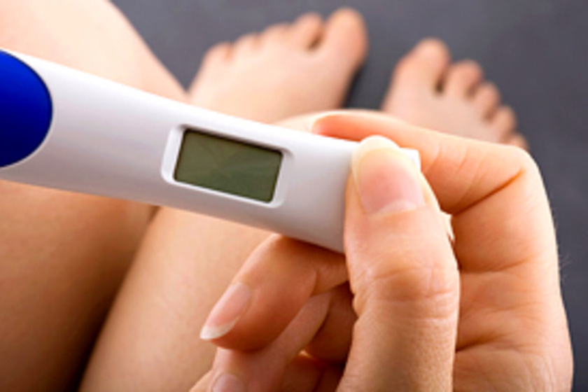 bilirubin magas vérnyomás esetén
