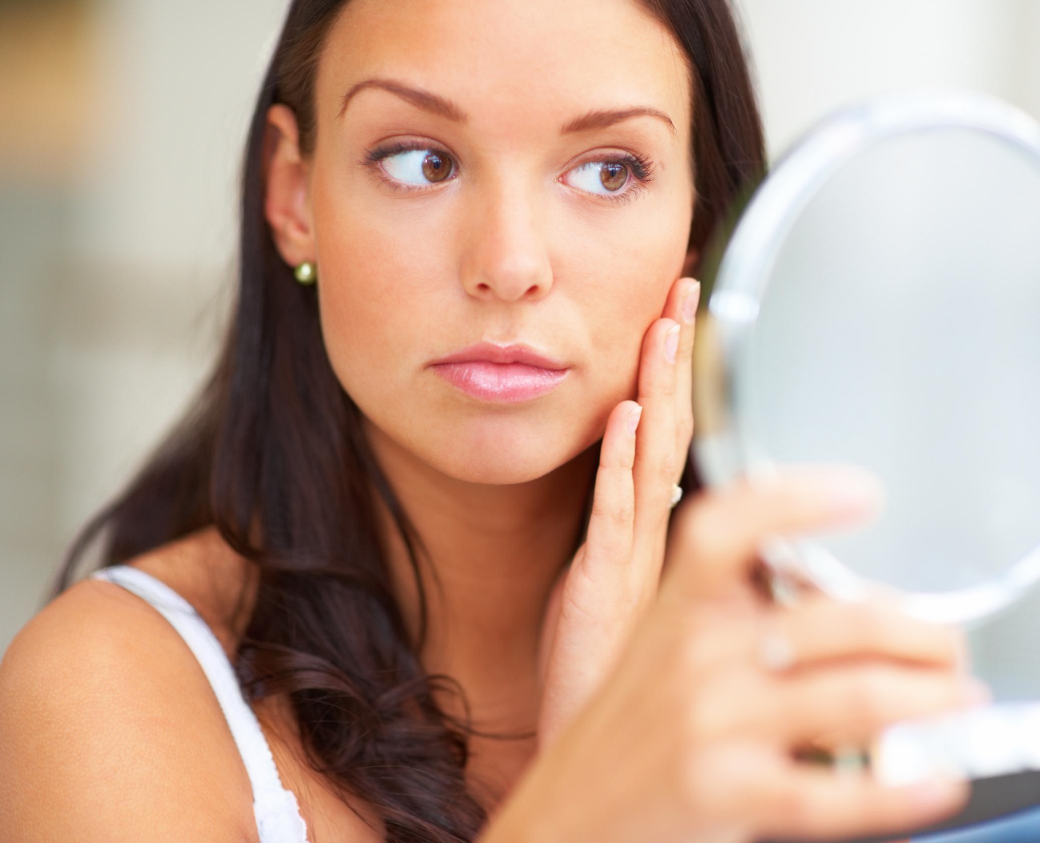 az arc duzzanata magas vérnyomással magas vérnyomású szédülés gyógyszer