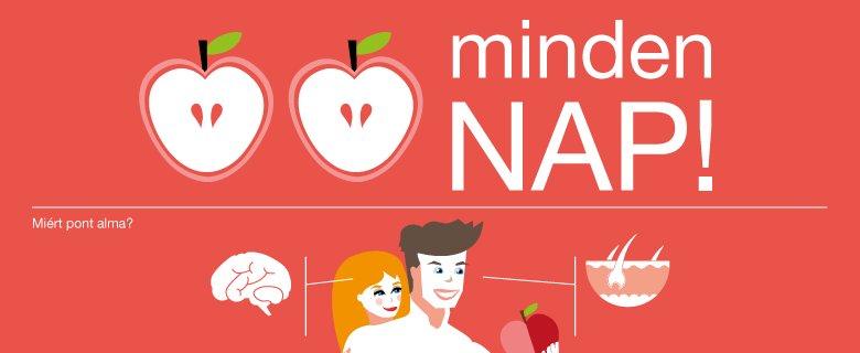 alma magas vérnyomás ellen magas vérnyomás kezelése lélegzetvisszafogással