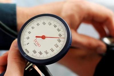gyakori vizelési magas vérnyomás