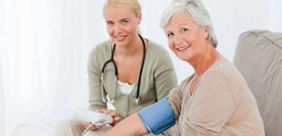 a magas vérnyomás metafizikája