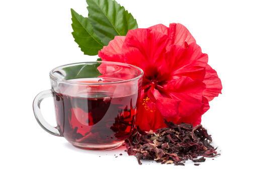 teázás magas vérnyomás ellen)