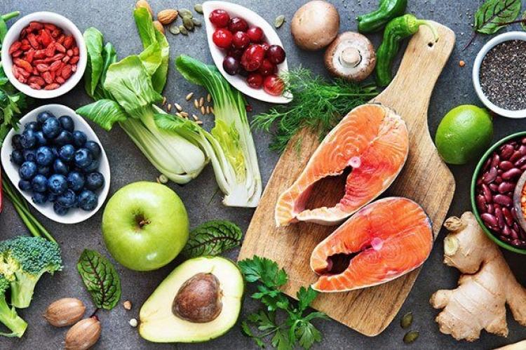 Táplálkozással és mozgással győzhető le a magas vérnyomás