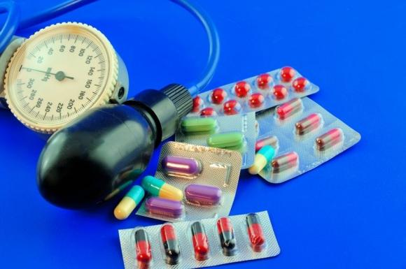 leghatékonyabb magas vérnyomás elleni gyógyszerek