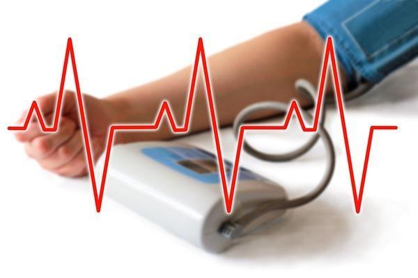 ha magas vérnyomás és bradycardia)