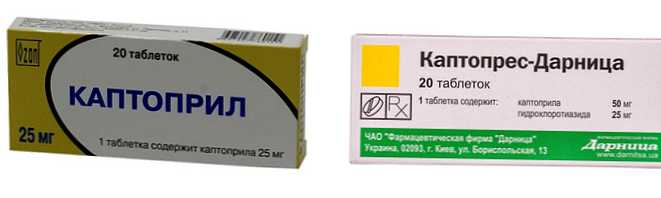 magas vérnyomás mildronát)
