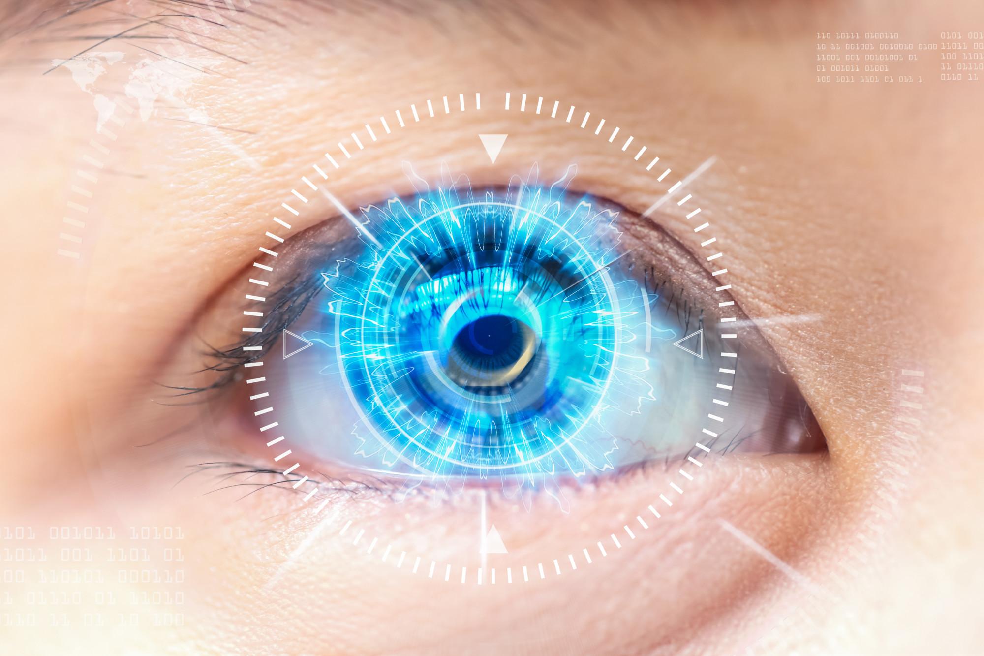 Öt eset, amikor mindenképp szemészhez kell fordulni - EgészségKalauz