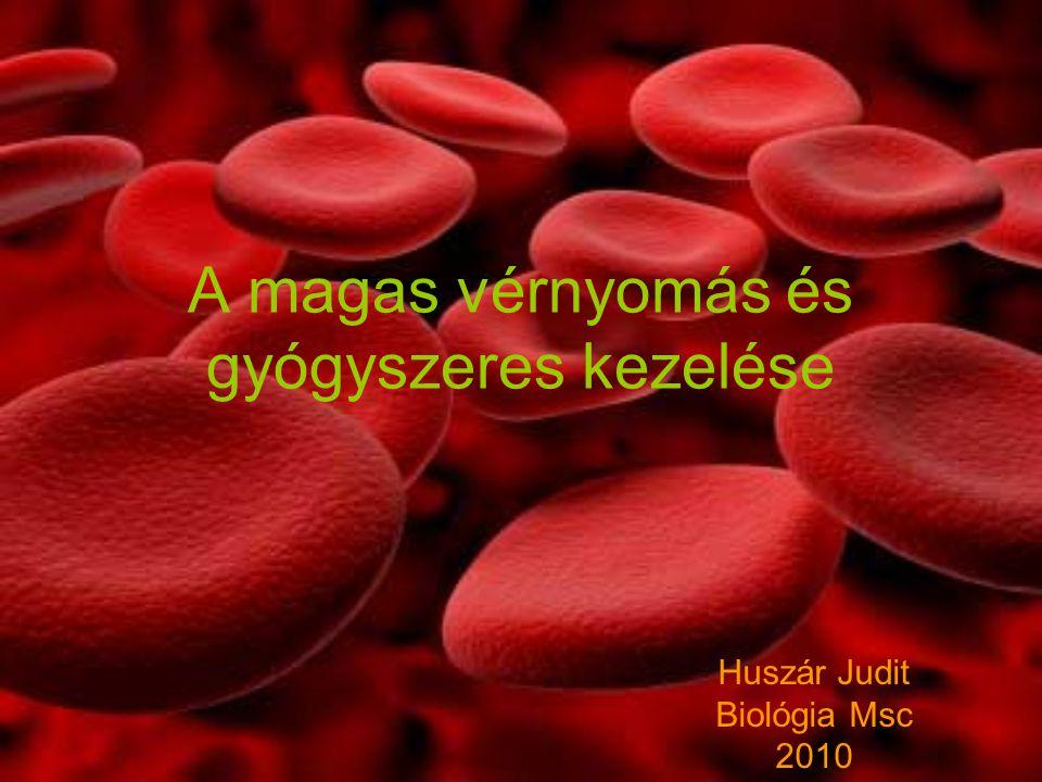 magas vérnyomás fokú mint kezelni)