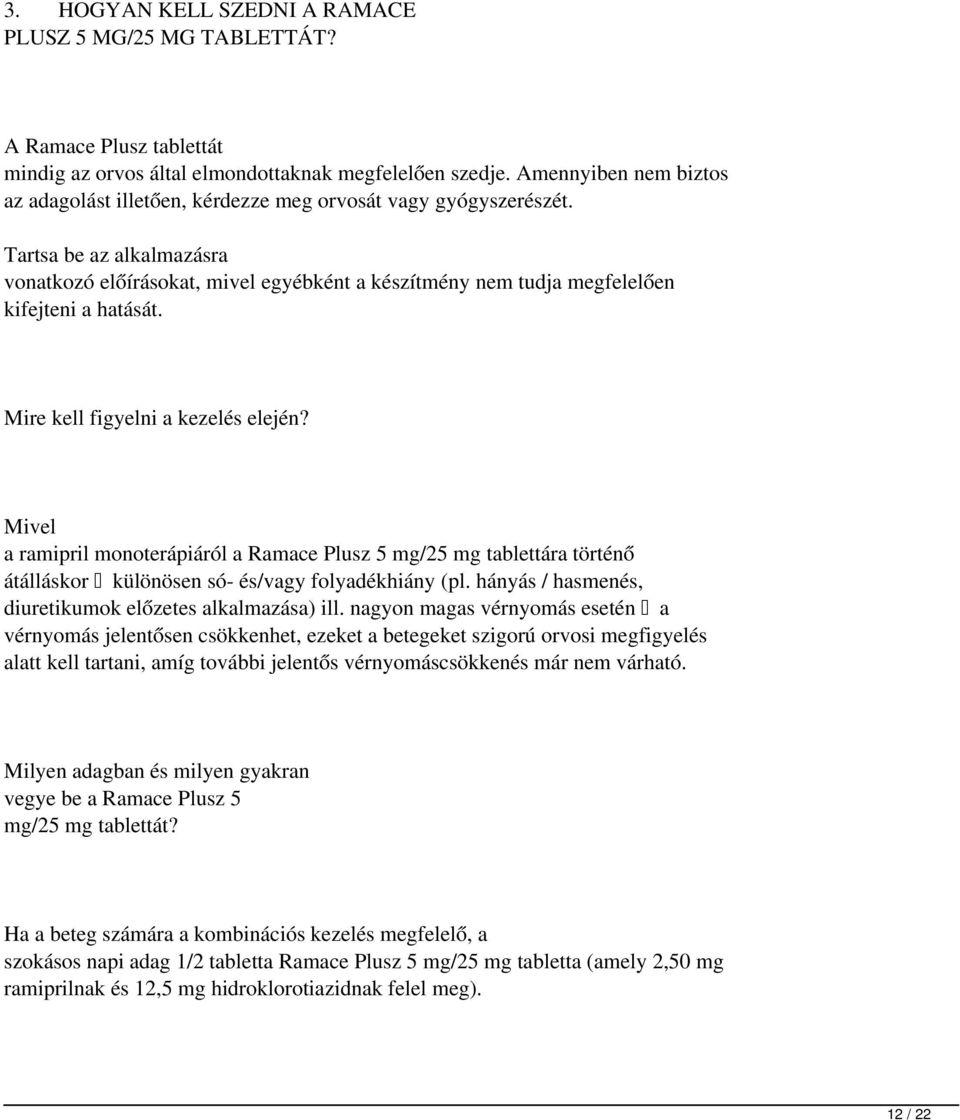 szimpatikus rendszer és magas vérnyomás magas vérnyomás fok ar 2