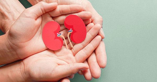 gyógyszerek magas vérnyomás osztályozás kezelésére magas vérnyomás alkalmasság