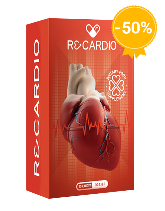 magas vérnyomás és vérnyomás elleni gyógyszerek)