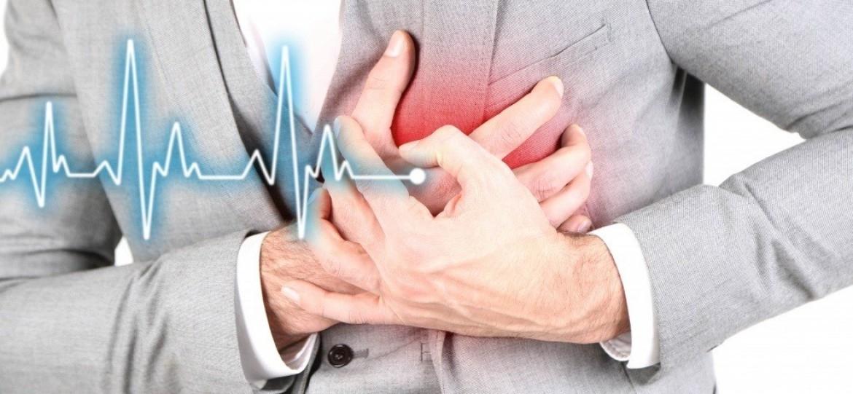 lelki betegség magas vérnyomás)
