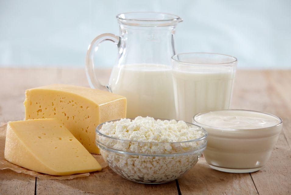 magas vérnyomásban erjesztett tejtermékek)
