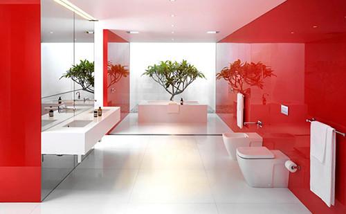 magas vérnyomású fürdőszoba)
