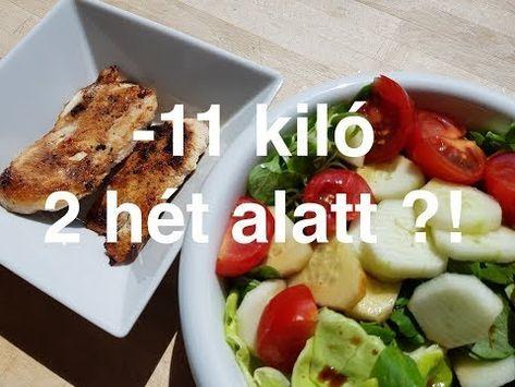szénhidrátmentes étrend magas vérnyomás