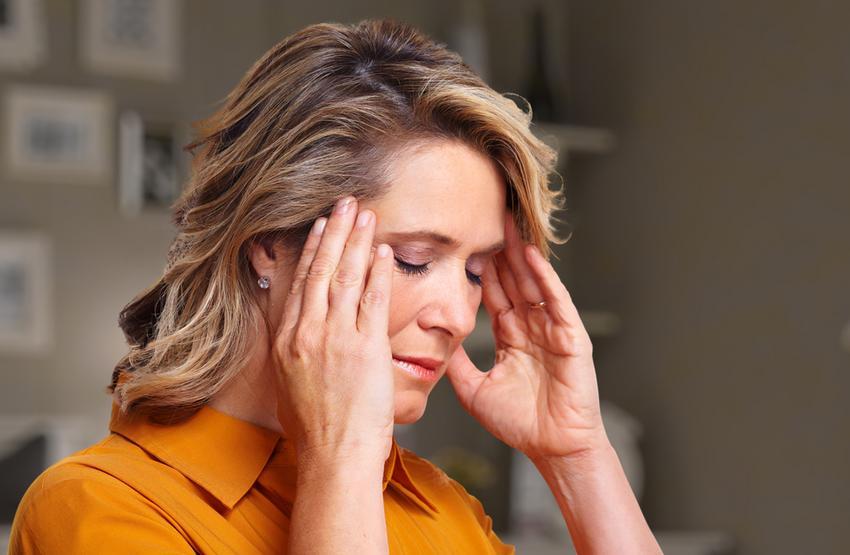 az osteochondrosis hipertóniát okoz a magas vérnyomás leírása