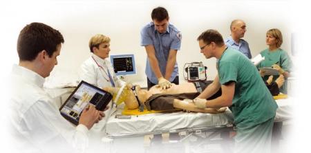 hogyan kell szimulálni a magas vérnyomást egy kórházban