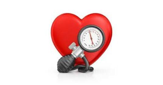 levegőhiány magas vérnyomással a só hipertóniás hatása